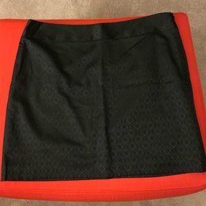 Banana Republic Skirt (size 14)